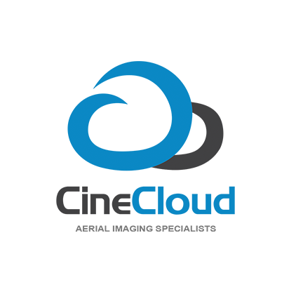 Cinecloud Drone Aerial Filming and Photography Specialists